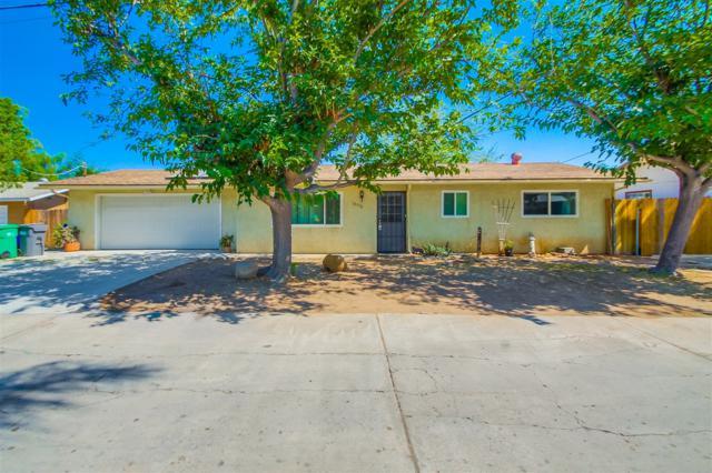 10350 El Toro Ln, Santee, CA 92071 (#180045206) :: Beachside Realty