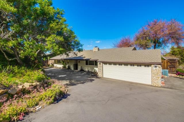 5015 Helix Terrace, La Mesa, CA 91941 (#180045215) :: The Yarbrough Group