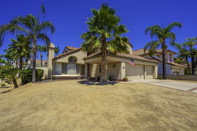 40508 Via Diamante, Murrieta, CA 92562 (#180045224) :: The Houston Team | Compass