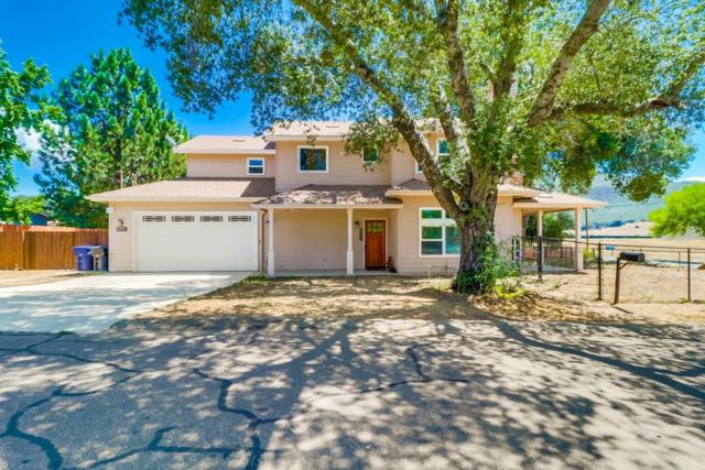 25204 Viejas Blvd., Descanso, CA 91916 (#180045229) :: The Yarbrough Group