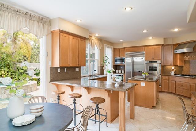 11468 Normanton Way, San Diego, CA 92131 (#180045230) :: Keller Williams - Triolo Realty Group
