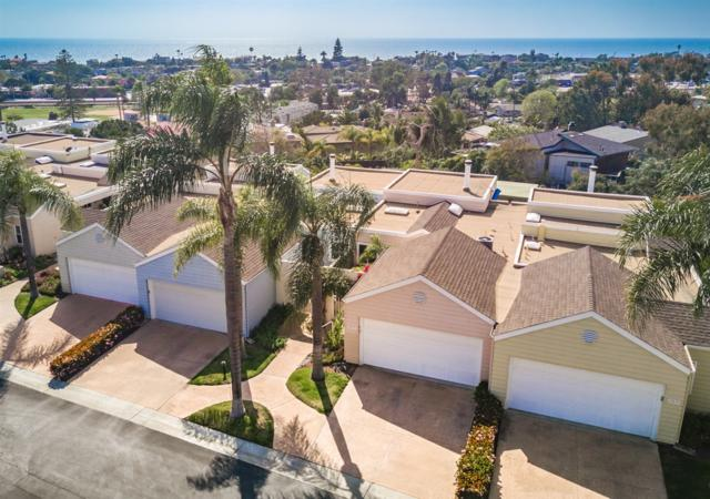 534 Orpheus Avenue, Encinitas, CA 92024 (#180045231) :: Keller Williams - Triolo Realty Group