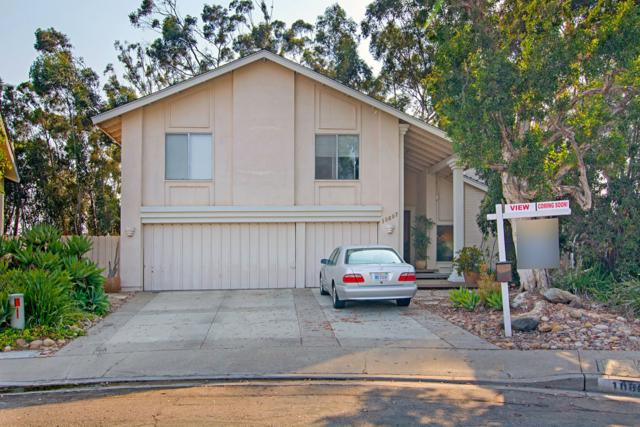 10607 Arboretum Place, San Diego, CA 92131 (#180045241) :: The Yarbrough Group