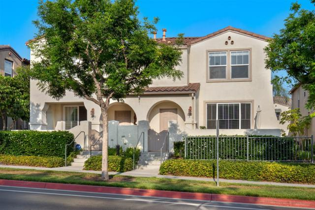 1272 Stampede Way #3, Chula Vista, CA 91913 (#180045259) :: The Houston Team | Compass
