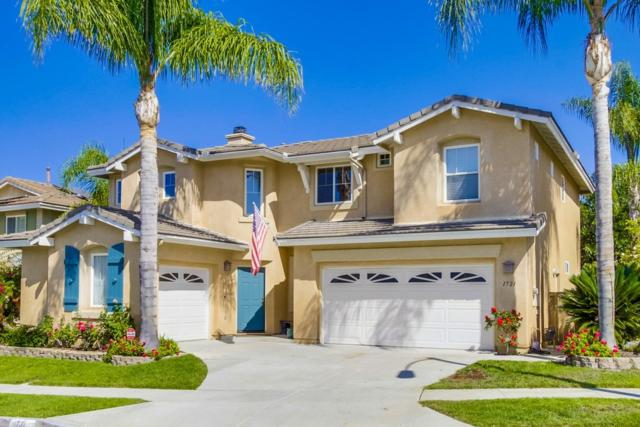 1721 Ravenrock Court, Chula Vista, CA 91913 (#180045260) :: The Houston Team | Compass