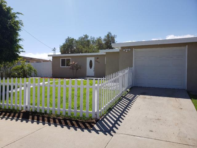 3923 E Plaza Blvd, National City, CA 91950 (#180045262) :: Keller Williams - Triolo Realty Group