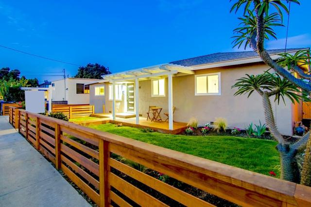 1763 Pentuckett Ave, San Diego, CA 92104 (#180045266) :: The Yarbrough Group