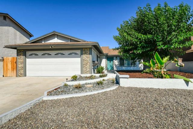1924 Rees Rd, San Marcos, CA 92069 (#180045280) :: The Yarbrough Group
