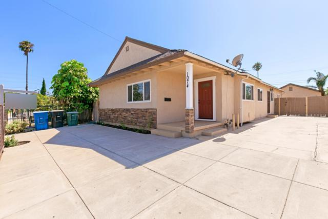 1074 Madison Avenue, Chula Vista, CA 91911 (#180045286) :: Keller Williams - Triolo Realty Group