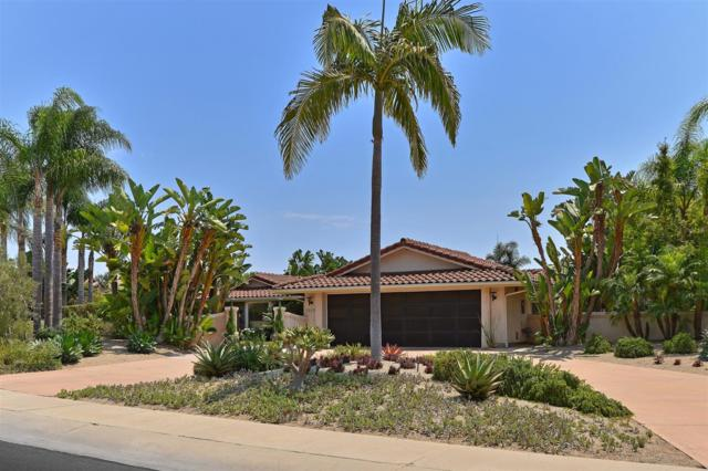 5959 Via Zurita, La Jolla, CA 92037 (#180045293) :: Heller The Home Seller