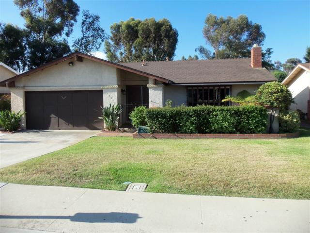 1321 Rock Springs Road, San Marcos, CA 92069 (#180045297) :: The Yarbrough Group