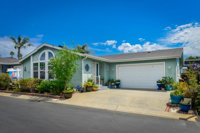 15935 Spring Oaks Rd #11, El Cajon, CA 92021 (#180045306) :: Keller Williams - Triolo Realty Group