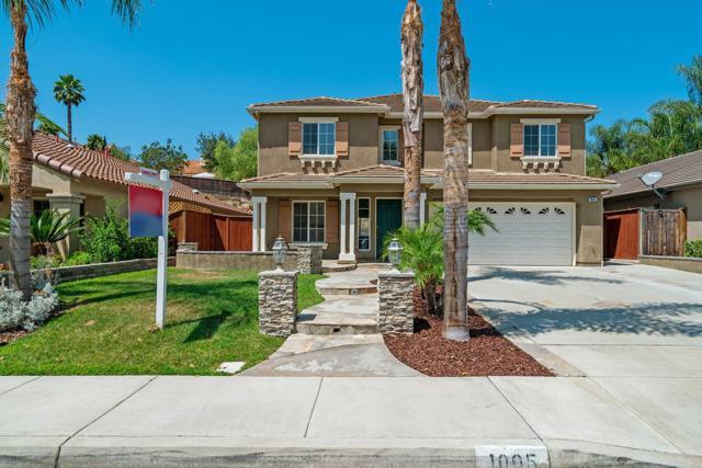1005 Manteca, Oceanside, CA 92057 (#180045308) :: Kim Meeker Realty Group