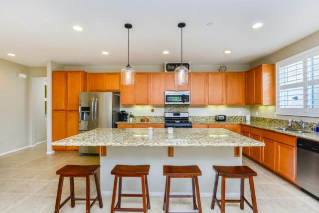1237 Orlando, Lemon Grove, CA 91945 (#180045316) :: Keller Williams - Triolo Realty Group