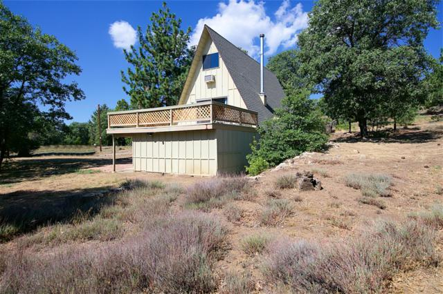 721 Boiling Springs Tract, Mount Laguna, CA 91948 (#180045327) :: Welcome to San Diego Real Estate