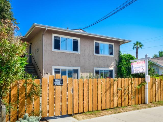 988 Calla Ave D, Imperial Beach, CA 91932 (#180045330) :: The Yarbrough Group