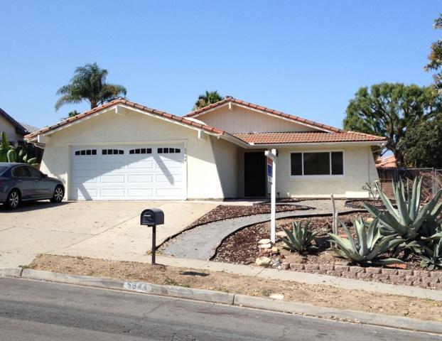 5644 Central Ave, Bonita, CA 91902 (#180045332) :: Keller Williams - Triolo Realty Group