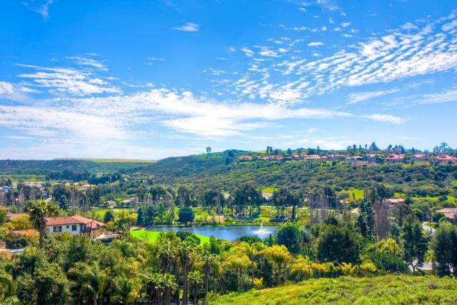 14540 Caminito Saragossa, Rancho Santa Fe, CA 92067 (#180045334) :: Ascent Real Estate, Inc.