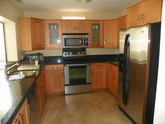 3168 Morning Way, San Diego, CA 92037 (#180045344) :: Keller Williams - Triolo Realty Group