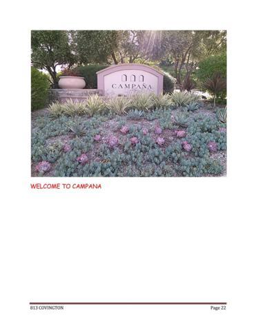 813 Covington Ave, San Marcos, CA 92078 (#180045355) :: The Yarbrough Group