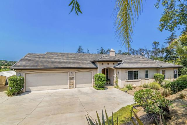 2040 Winter Haven Rd., Fallbrook, CA 92028 (#180045362) :: Beachside Realty