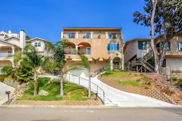 1657 Coronado Ave, Spring Valley, CA 91977 (#180045364) :: Beachside Realty