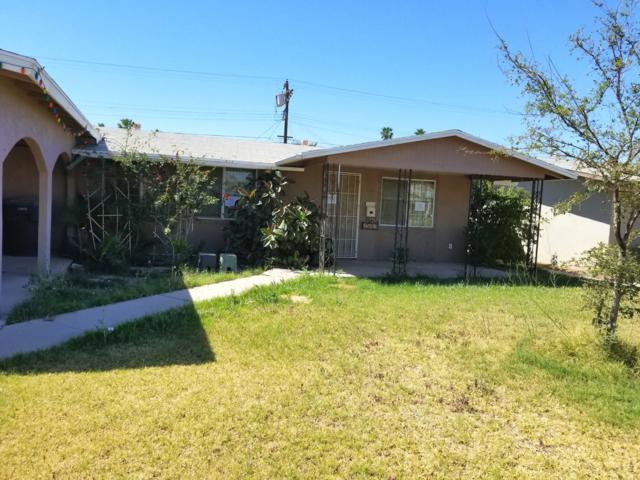 1541 Wensley Ave, El Centro, CA 92243 (#180045372) :: The Houston Team | Compass