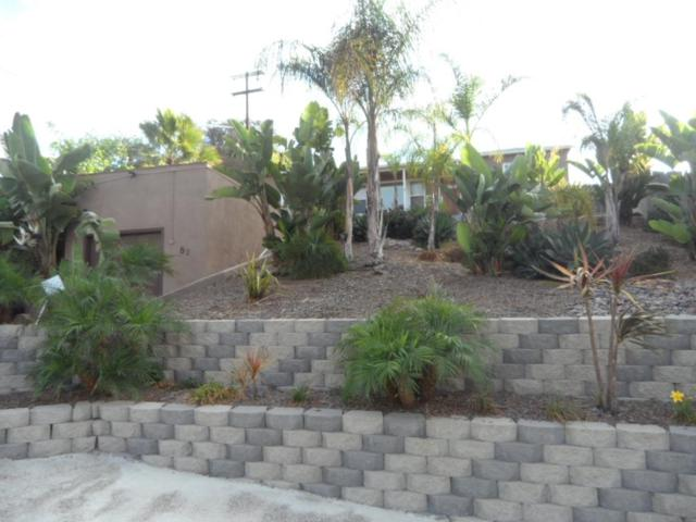 53 3rd, Chula Vista, CA 91910 (#180045378) :: Whissel Realty