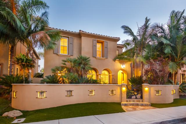 2975 W Evans Rd, San Diego, CA 92106 (#180045388) :: The Yarbrough Group