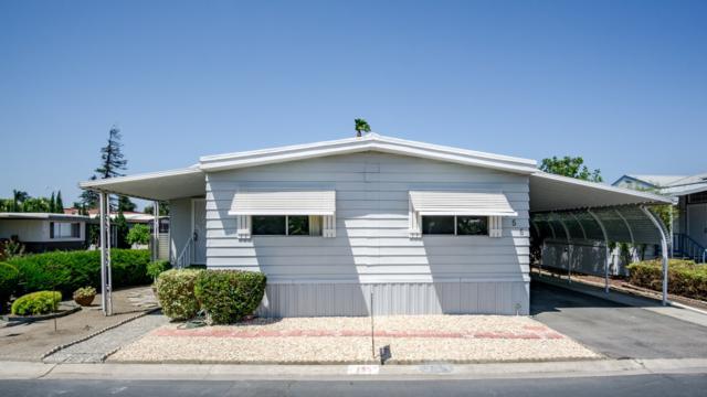 200 N El Camino Real #155, Oceanside, CA 92058 (#180045397) :: Beachside Realty