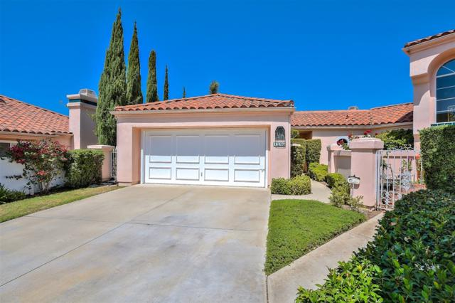 1246 Rue Cap Ferrat, San Marcos, CA 92078 (#180045410) :: Keller Williams - Triolo Realty Group