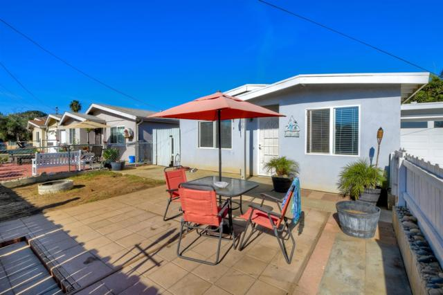 788 Magnolia Ave., Carlsbad, CA 92008 (#180045412) :: Beachside Realty
