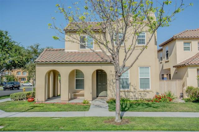 1776 Oconnor Ave, Chula Vista, CA 91913 (#180045418) :: The Houston Team | Compass