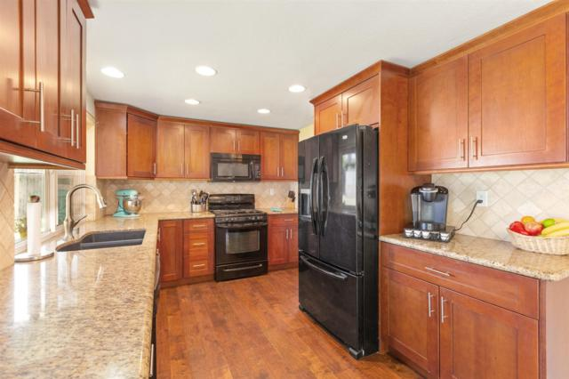 1219 Armstrong Circle, Escondido, CA 92027 (#180045419) :: Beachside Realty
