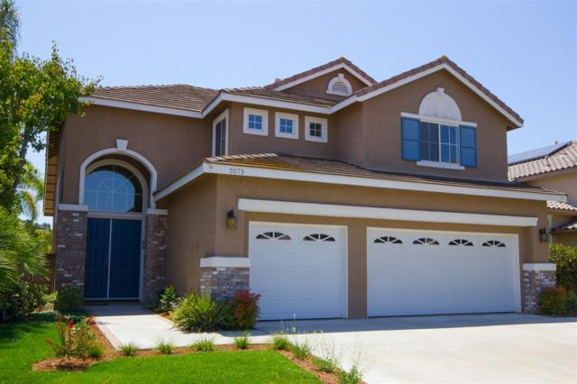 5073 Brookburn Drive, San Diego, CA 92130 (#180045422) :: Keller Williams - Triolo Realty Group