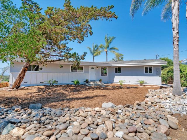 1608 Sunrise Drive, Vista, CA 92084 (#180045425) :: Beachside Realty