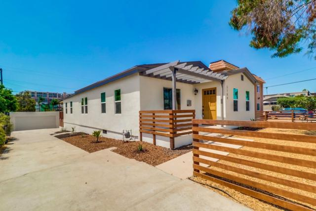 3784 Mississippi St, San Diego, CA 92104 (#180045430) :: The Yarbrough Group