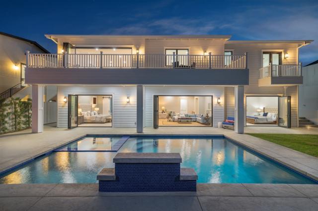 2370 Almeria Court, La Jolla, CA 92037 (#180045442) :: Beachside Realty