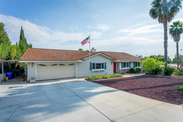 3455 Royal Rd, Vista, CA 92084 (#180045443) :: The Yarbrough Group