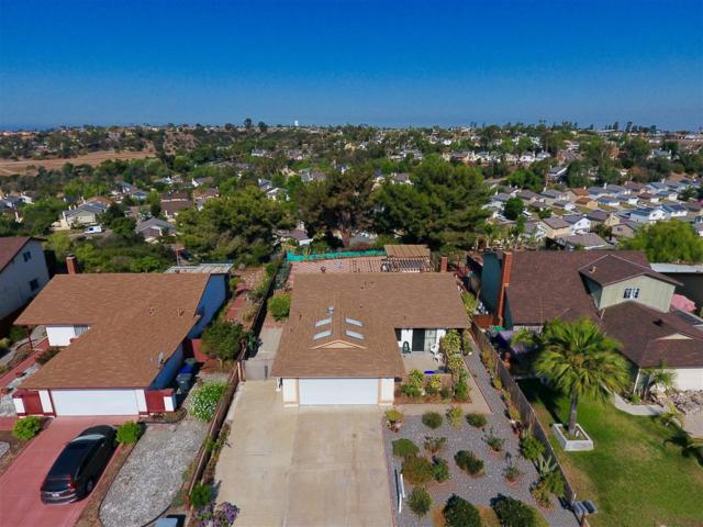 622 Bluffview Rd, Spring Valley, CA 91977 (#180045444) :: Beachside Realty