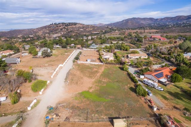 0 Maxfield Road #0, Jamul, CA 91935 (#180045445) :: Beachside Realty