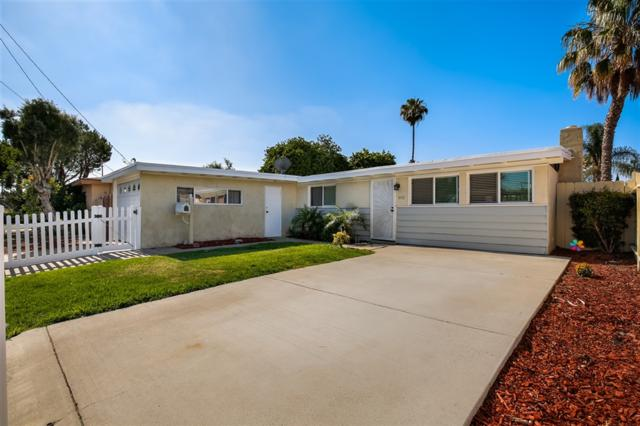 5103 Conrad Ave, San Diego, CA 92117 (#180045446) :: The Yarbrough Group