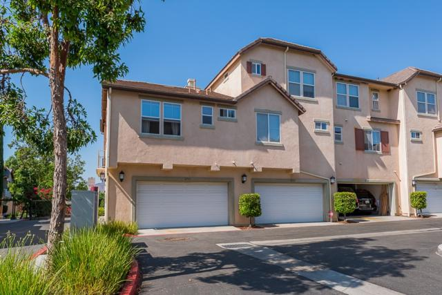 2731 White Pine Ct, Chula Vista, CA 91915 (#180045447) :: Beachside Realty