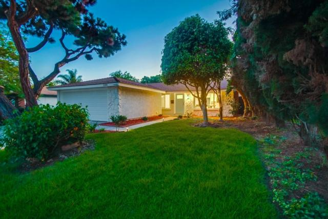 11246 Calle Dario, San Diego, CA 92126 (#180045450) :: Beachside Realty