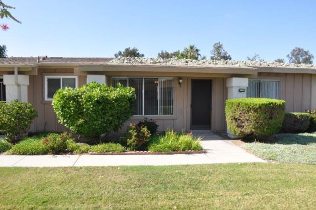 3837 Curry Way, Oceanside, CA 92057 (#180045459) :: Beachside Realty