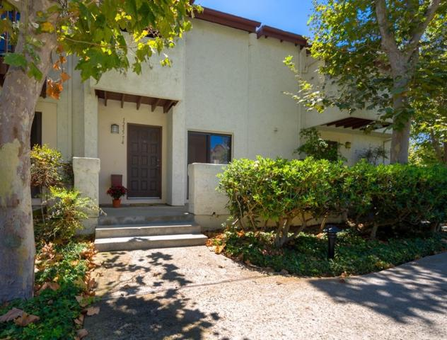 1235 River Glen Row #74, San Diego, CA 92111 (#180045467) :: The Yarbrough Group