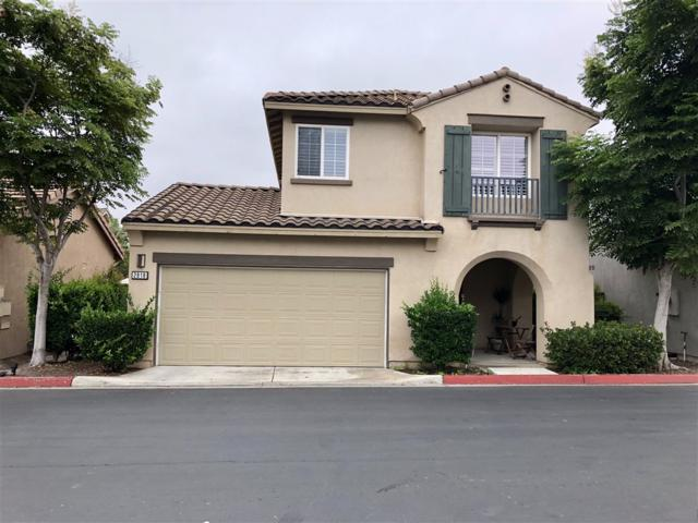 2818 Bear Valley Rd, Chula Vista, CA 91915 (#180045470) :: The Yarbrough Group
