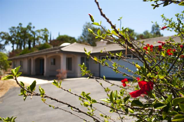 16059 Angela Court, Valley Center, CA 92082 (#180045480) :: Keller Williams - Triolo Realty Group