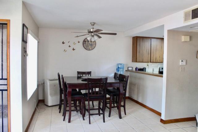 1679 Melrose Ave D, Chula Vista, CA 91911 (#180045495) :: Keller Williams - Triolo Realty Group