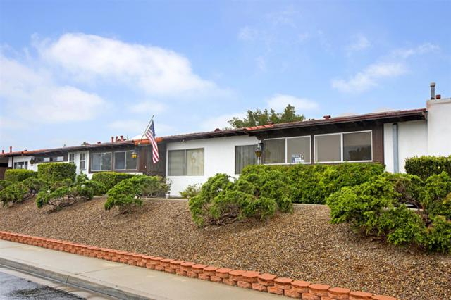 16555 Caminito Vecinos #35, San Diego, CA 92128 (#180045498) :: Beachside Realty